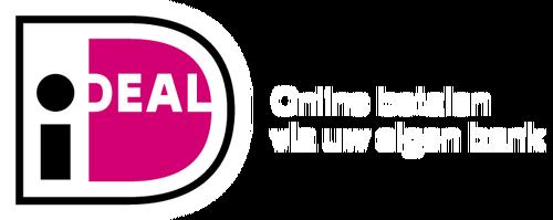 Afbeeldingsresultaat voor ideal logo transparant